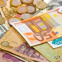 ceny-w-zagranicznych-komisach-samochodowych