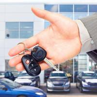 czy-kupowanie-samochodow-za-granica-jest-bezpieczne